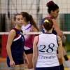 DF-AndreaDoriaTivoli-VolleyFriendsRoma_47