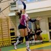 DF-AndreaDoriaTivoli-VolleyFriendsRoma_48