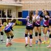 DF-AndreaDoriaTivoli-VolleyFriendsRoma_49