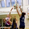 DF-AndreaDoriaTivoli-VolleyFriendsRoma_50