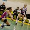 DF-AndreaDoriaTivoli-VolleyFriendsRoma_51