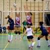 DF-AndreaDoriaTivoli-VolleyFriendsRoma_52