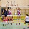 DF-AndreaDoriaTivoli-VolleyFriendsRoma_53