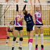 DF-AndreaDoriaTivoli-VolleyFriendsRoma_54