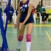 DF-AndreaDoriaTivoli-VolleyFriendsRoma_55