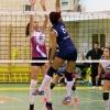 DF-AndreaDoriaTivoli-VolleyFriendsRoma_56