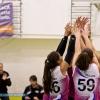 DF-AndreaDoriaTivoli-VolleyFriendsRoma_57