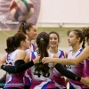 DF-AndreaDoriaTivoli-VolleyFriendsRoma_58