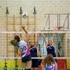 DF-AndreaDoriaTivoli-VolleyFriendsRoma_59