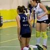 DF-AndreaDoriaTivoli-VolleyFriendsRoma_60