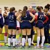 DF-AndreaDoriaTivoli-VolleyFriendsRoma_61