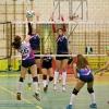 DF-AndreaDoriaTivoli-VolleyFriendsRoma_62