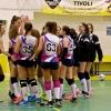DF-AndreaDoriaTivoli-VolleyFriendsRoma_63