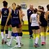 DF-AndreaDoriaTivoli-VolleyFriendsRoma_64