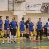 DF-AndreaDoriaTivoli-VolleyFriendsTorSapienza-19
