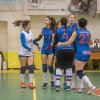 DF-AndreaDoriaTivoli-VolleyFriendsTorSapienza-20