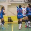 DF-AndreaDoriaTivoli-VolleyFriendsTorSapienza-21