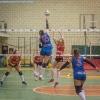 DF-AndreaDoriaTivoli-VolleyFriendsTorSapienza-22