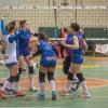 DF-AndreaDoriaTivoli-VolleyFriendsTorSapienza-23