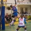 DF-AndreaDoriaTivoli-VolleyFriendsTorSapienza-24