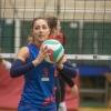 DF-AndreaDoriaTivoli-VolleyFriendsTorSapienza-26