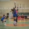 DF-AndreaDoriaTivoli-VolleyFriendsTorSapienza-27