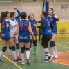DF-AndreaDoriaTivoli-VolleyFriendsTorSapienza-29