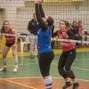 DF-AndreaDoriaTivoli-VolleyFriendsTorSapienza-30