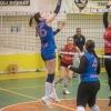 DF-AndreaDoriaTivoli-VolleyFriendsTorSapienza-31