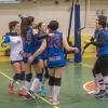 DF-AndreaDoriaTivoli-VolleyFriendsTorSapienza-32