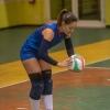DF-AndreaDoriaTivoli-VolleyFriendsTorSapienza-33
