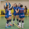 DF-AndreaDoriaTivoli-VolleyFriendsTorSapienza-34