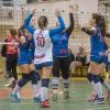 DF-AndreaDoriaTivoli-VolleyFriendsTorSapienza-36
