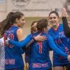 DF-AndreaDoriaTivoli-VolleyFriendsTorSapienza-52