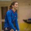 DF-AndreaDoriaTivoli-VolleyFriendsTorSapienza-53