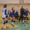DF-AndreaDoriaTivoli-VolleyFriendsTorSapienza-54