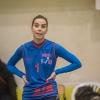 DF-AndreaDoriaTivoli-VolleyFriendsTorSapienza-56