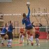 DF-AndreaDoriaTivoli-VolleyFriendsTorSapienza-57