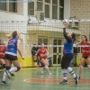 DF-AndreaDoriaTivoli-VolleyFriendsTorSapienza-58