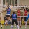 DF-AndreaDoriaTivoli-VolleyFriendsTorSapienza-59