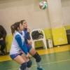 DF-AndreaDoriaTivoli-VolleyFriendsTorSapienza-60