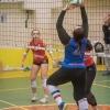 DF-AndreaDoriaTivoli-VolleyFriendsTorSapienza-61