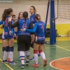 DF-AndreaDoriaTivoli-VolleyFriendsTorSapienza-62