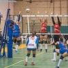 DF-AndreaDoriaTivoli-VolleyFriendsTorSapienza-63