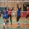 DF-AndreaDoriaTivoli-VolleyFriendsTorSapienza-64
