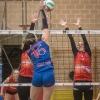 DF-AndreaDoriaTivoli-VolleyFriendsTorSapienza-65