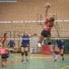 DF-AndreaDoriaTivoli-VolleyFriendsTorSapienza-67