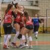 DF-AndreaDoriaTivoli-VolleyFriendsTorSapienza-68