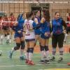 DF-AndreaDoriaTivoli-VolleyFriendsTorSapienza-69