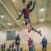 DF-AndreaDoriaTivoli-VolleyLabSettesoli-01